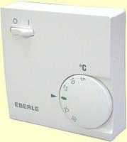 Термостат EBERLE RTR-E 6163 (Германия), фото 1