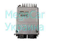 Электронный блок управления ECAS DB Actros MP1 24V, WABCO 4461700520, 4461700550 , 000 446 16 17