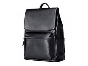 Рюкзак TIDING BAG B3-2015-14A Черный (HZfLco)