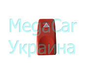 Кнопка аварийной остановки DAF LF 45-55, 24V RVI 5010516634, 1439480
