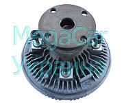 Вискомуфта вентилятора охлаждения MAN TGL 4.6, M2000, L2000  51.06630-0071