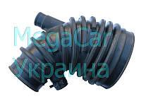 Патрубок турбины MAN TGL 4.6 05- 51.09402-0104