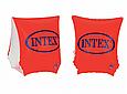 Надувні нарукавники Intex 58642, 23-15 см, 3-6 років, фото 2