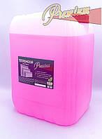 Теплоноситель для системы отопления (пропиленгликоль-осн.) TM Premium 20л