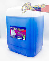 Теплоноситель для системы отопления (осн.-глицерин) TM Premium 20л