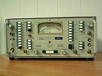 Продаем радиоизмерительные приборы