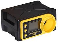 Хронограф XCORTECH X3200 MK3