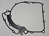 Прокладка 1 корпуса вариатора cf moto Gasket CVT 0800-012001