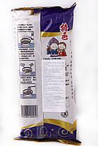 Вермишель пшеничная  быстрого приготовления 260г tm Xin Hui Food с соусом и специями, фото 2