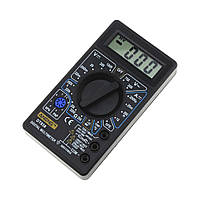 Цифровой мультиметр (тестер) Noisy DT-838, фото 1