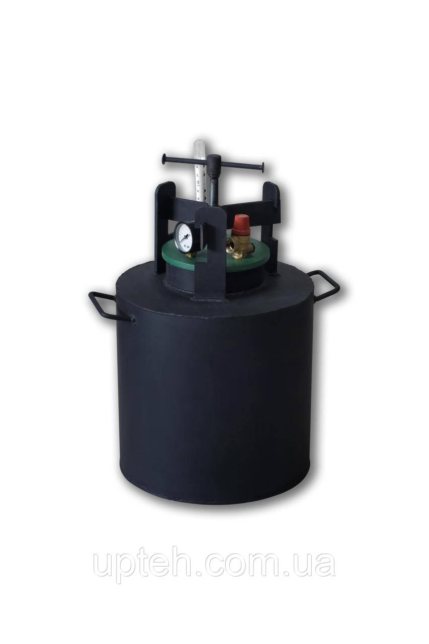 Автоклав бытовой для консервирования ЧЕ-16