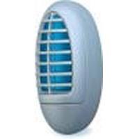 XJ-91 Электронная ловушка для насекомых