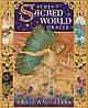 Sacred World Oracle / Оракул Священный Мир