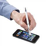 Металева ручка-стилус від Balmain, фото 8