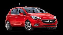 Opel Corsa E 14-