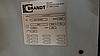 Кромкооблицовочный станок BRANDT KDF 530 C, фото 2