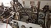 Кромкооблицовочный станок BRANDT KDF 530 C, фото 4