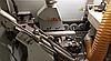 Кромкооблицовочный станок BRANDT KDF 530 C, фото 7
