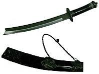 Кинжал сувенирный 206,качественные , элитные,сувенирное оружие,оригинальный товар