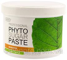 Аюна Phyto Sugar Paste Inhibitor Hard 4 - фито шугаринг замедляющий рост волос, 800 г