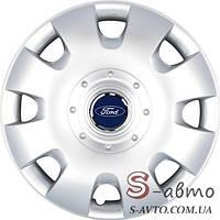 "Колпаки декоративные ""SKS"" Ford 209 R14 (кт.) - Колпаки на колеса 14"" Форд"