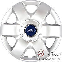 "Колпаки декоративные ""SKS"" Ford 215 R14 (кт.) - Колпаки на колеса 14"" Форд"