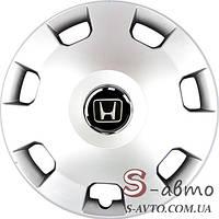 """Колпаки декоративные """"SKS"""" Honda 207 R14 (кт.) - Колпаки на колеса 14"""" Хонда"""