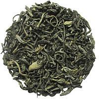 """Чай зеленый """"Рецепт Мао"""" 500 г"""