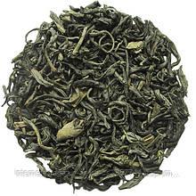 Чай зеленый Рецепт Мао 500 г
