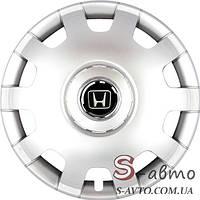 """Колпаки декоративные """"SKS"""" Honda 212 R14 (кт.) - Колпаки на колеса 14"""" Хонда"""