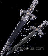 Кортик сувенирный в упаковке A-25,качественные , элитные,сувенирное оружие,оригинальный товар