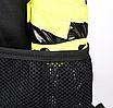 Рюкзак городской молодежный Aspen Sport Синий, фото 8