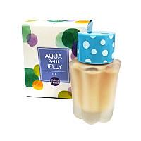 Увлажняющий ББ крем-желе Holika Holika Aqua Petit Jelly BB Cream SPF20 PA++ 02 Aqua Neutral 40 мл (8806334348472)