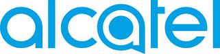 Alcatel чехлы и аксессуары