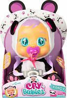 Кукла IMC Toys Cry Babies Плакса Пенди 31 см