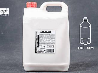 Глянцевое защитное покрытие для гладких кож Tarrago Water Based Lacquero Gloss, 100 мл