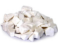 Сахар белый колотый кусковой 500 г