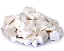 Цукор білий колотий кусковий 500 г