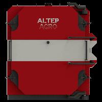 Котел длительного горения ALTEP AGRO  (150 кВт)