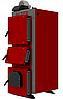 Котел твердотопливный Альтеп DUO UNI PLUS 33 кВт, фото 6