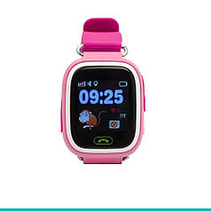Смарт-часы детские Q90S