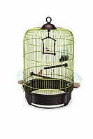 Клітка для канарок і папуг Imac Milly 80