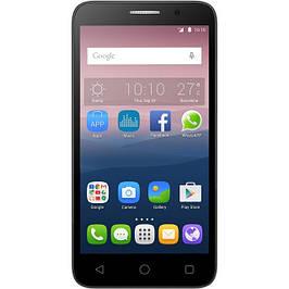 Alcatel One Touch POP 3 5025D Чехлы и Стекло (Алкатель Ван Тач Поп 3)