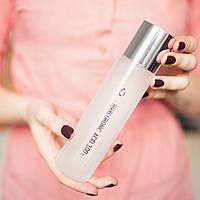 Сыворотка гиалуроновой кислоты 100% Elizavecca Face Care Hyaluronic Acid Serum 100%