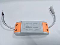 Драйвер для led панелей, светильников 40W