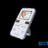Відеоняня Alcatel Baby Link 510 RU