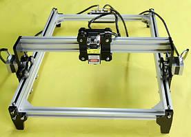 Лазерний гравірувальний верстат AT S1 2,5 Вт 40 х 28