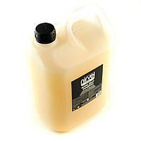 Шампунь увлажняющий с пчелиным маточным молочком Nirvel royal jelly shampoo 5000мл 6609