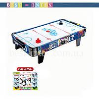 Хоккей ZC 3005 A