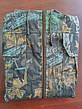 """Камуфляжный костюм """"Лесная чаща""""с капюшоном, охота рыбалка, фото 5"""